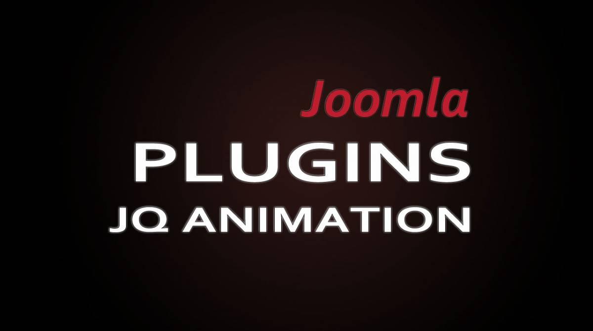 Плагин CSS3 анимации