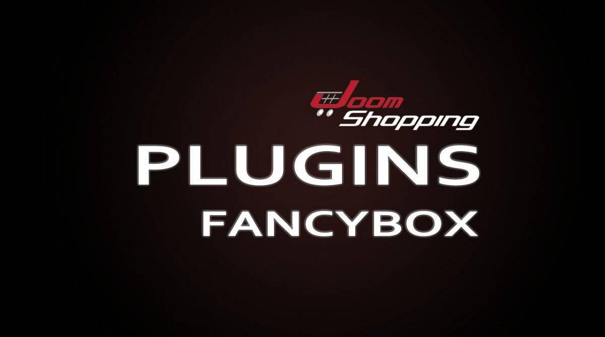JoomShopping fancyBox Image