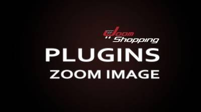 JoomShopping Zoom Image